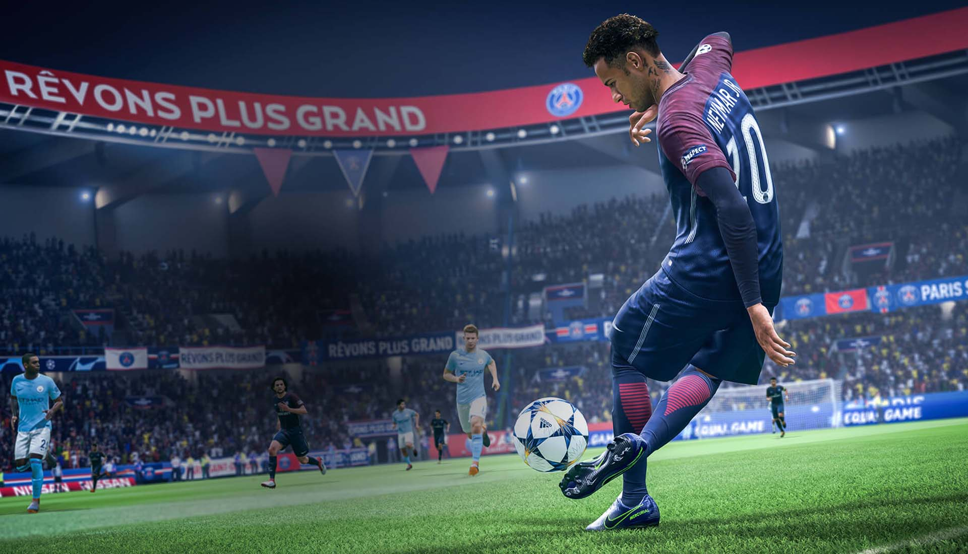 1-fifa-19-champions-league-trailer.jpg