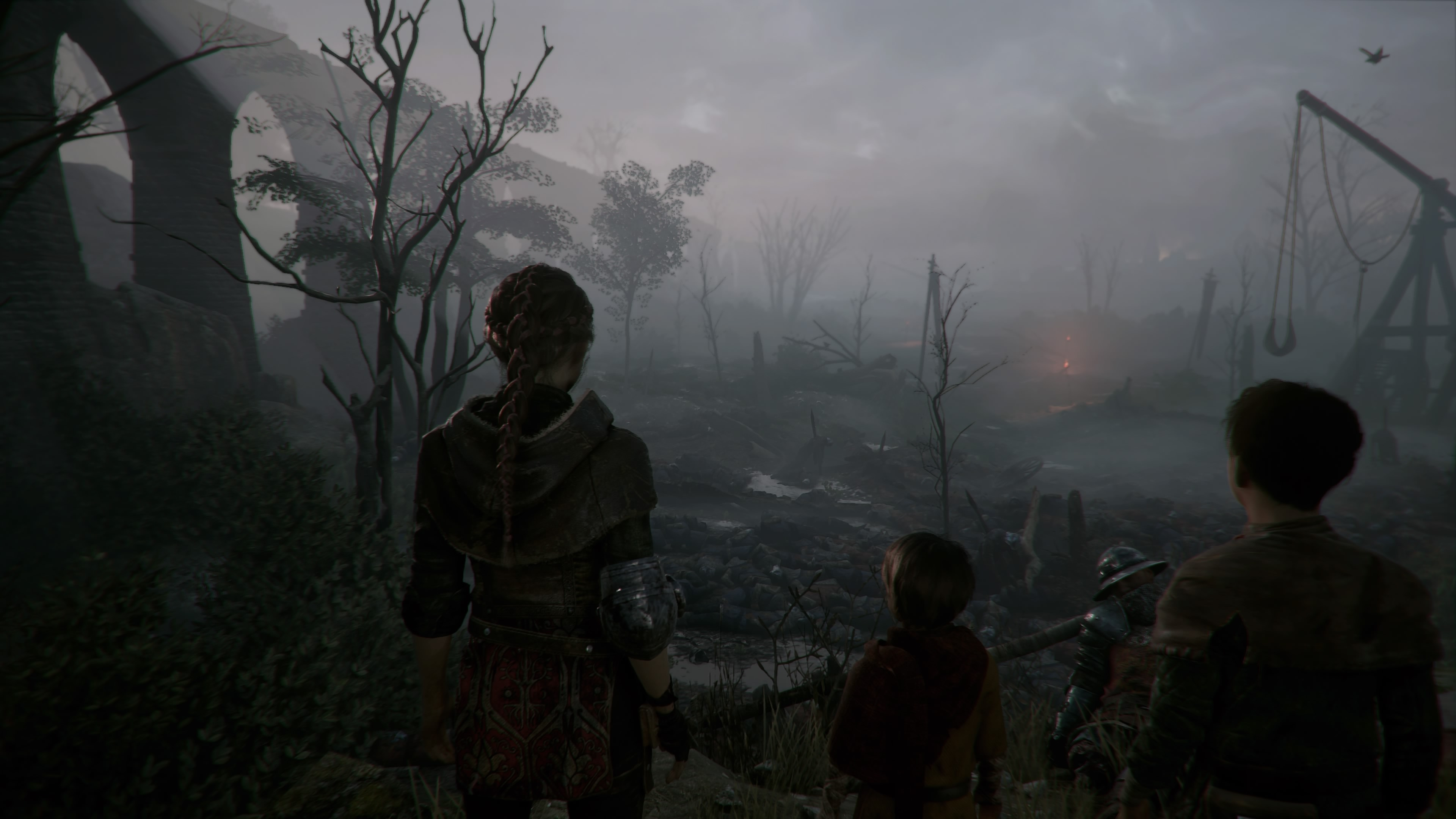 A Plague Tale_ Innocence_20190504215534.jpg