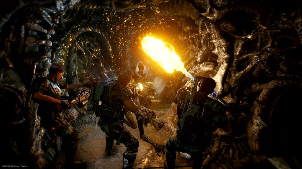aliens_fireteam_reveal_screen_4.jpg