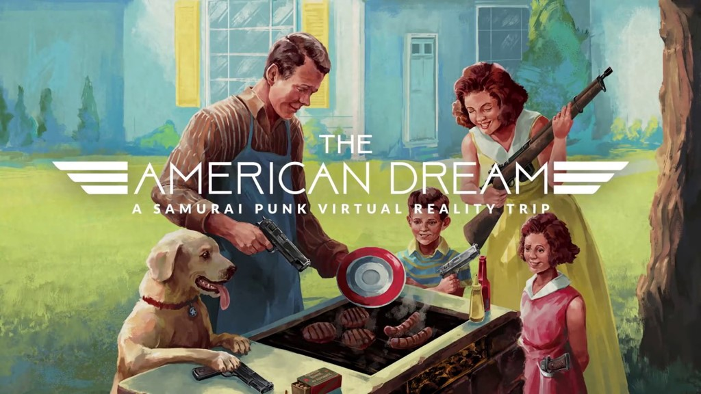 American Dream.jpg