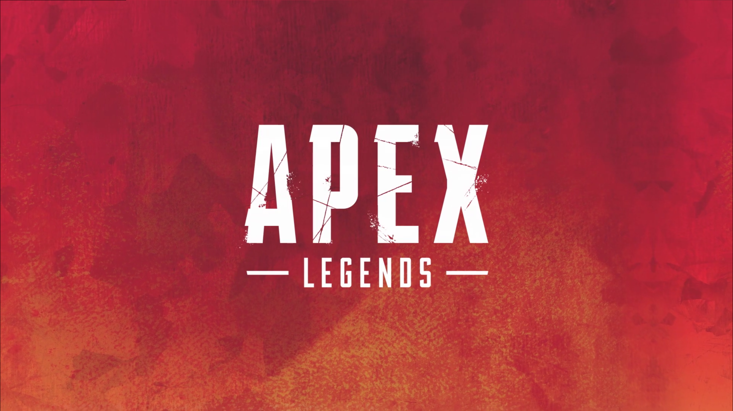 ApexLegends.png