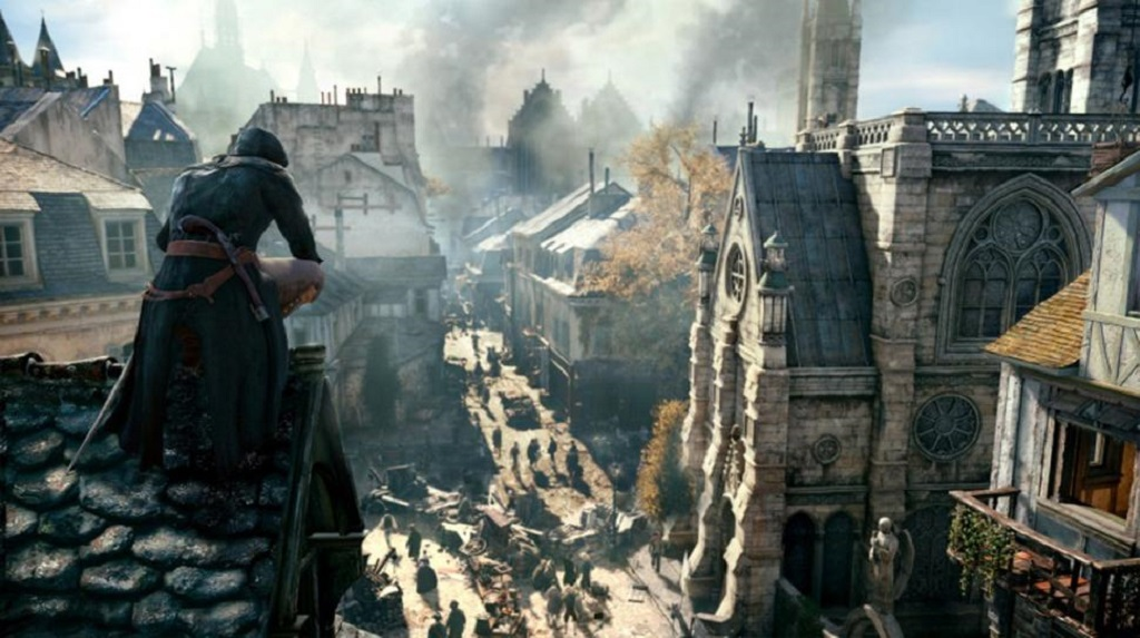 http://www.psmania.sk/attachments/assassin-s-creed-unity-jpg.4304/