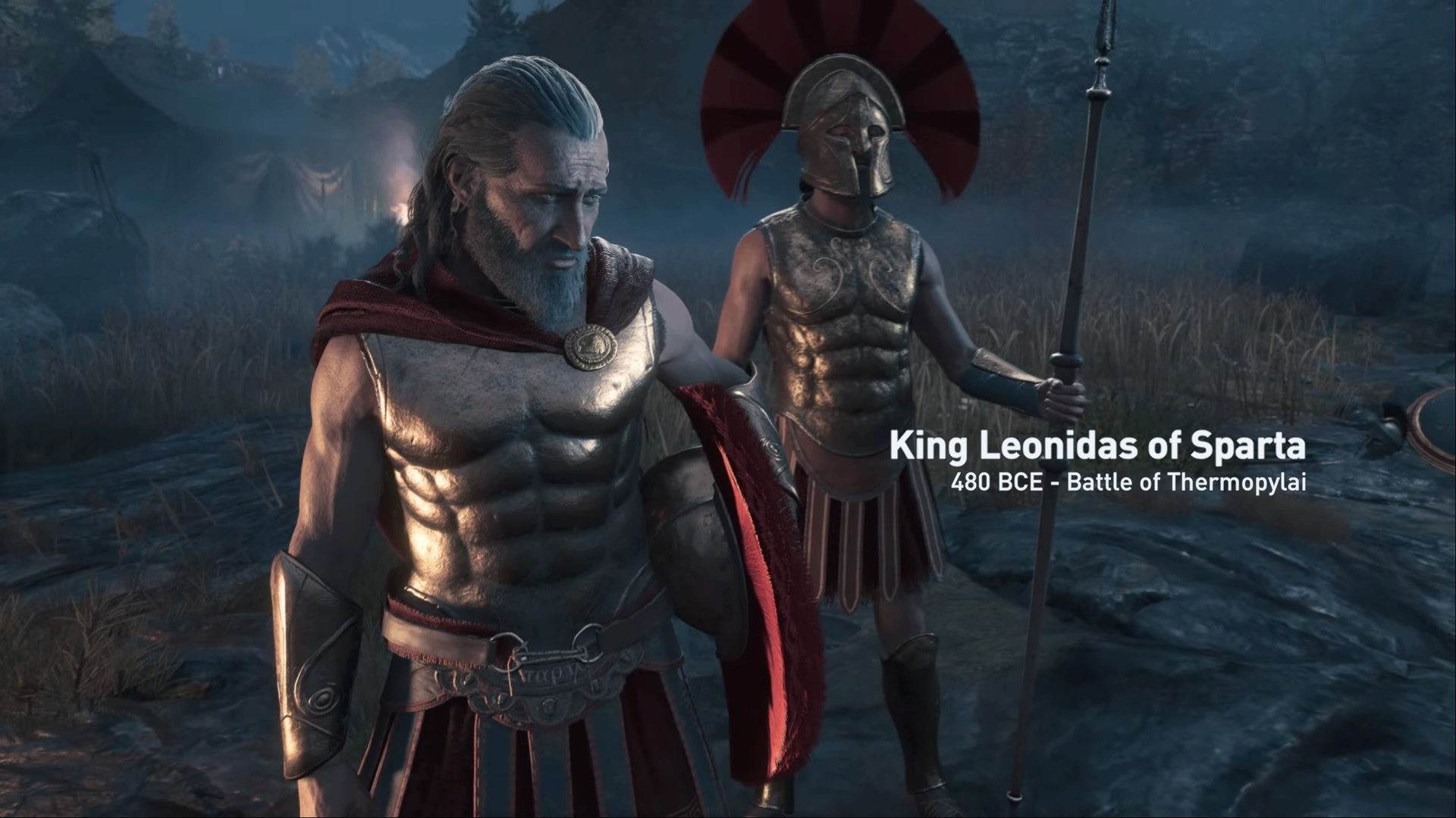 Assassin's Creed® Odyssey_20180926215138.jpg