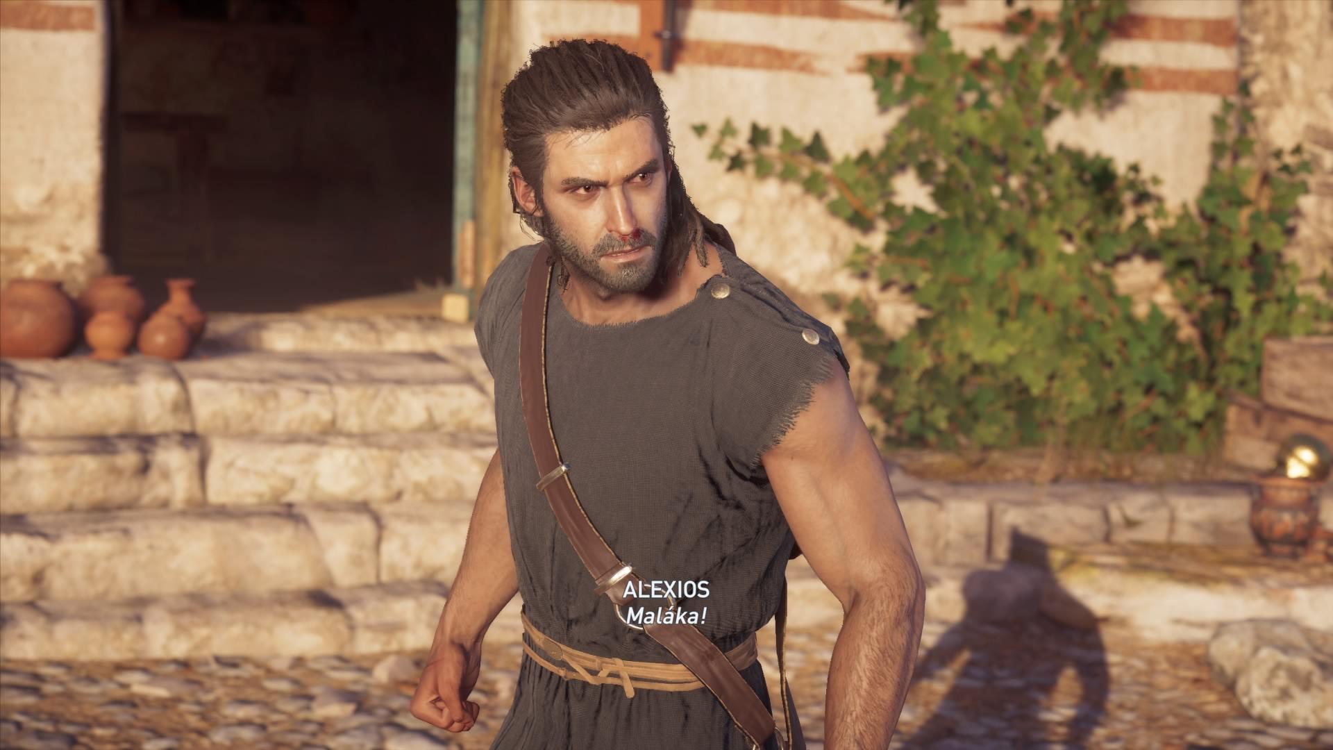 Assassin's Creed® Odyssey_20180926221006.jpg