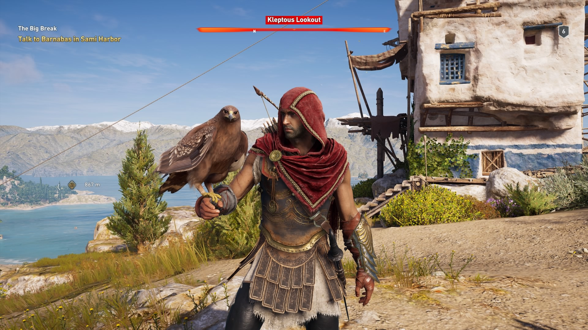 Assassin's Creed® Odyssey_20180928202552.jpg