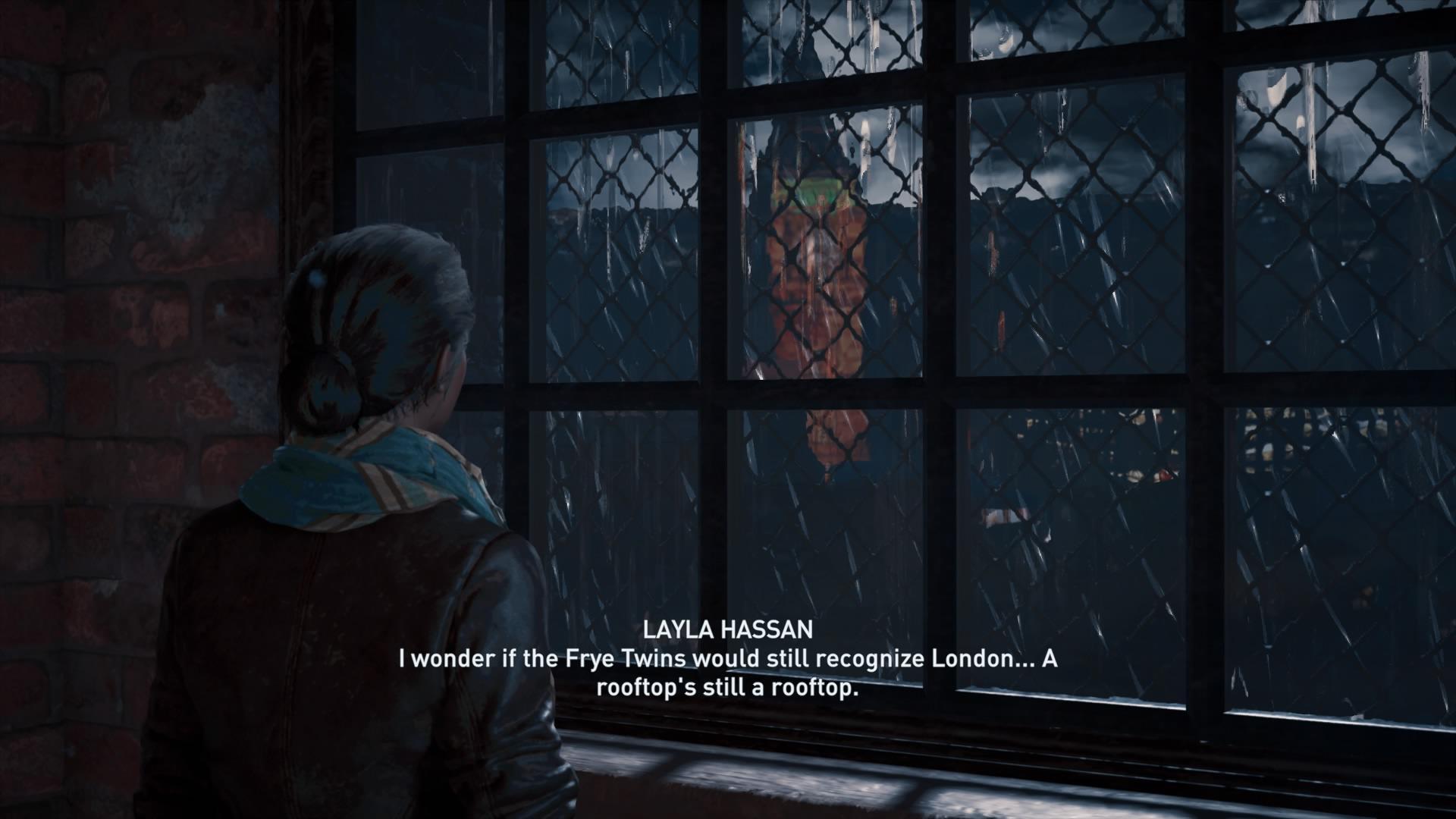 Assassin's Creed® Odyssey_20180929223651.jpg