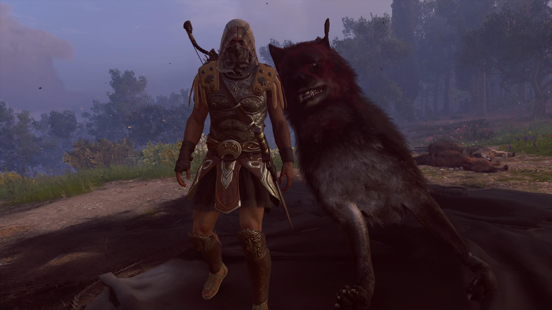Assassin's Creed® Odyssey_20181006104057.jpg