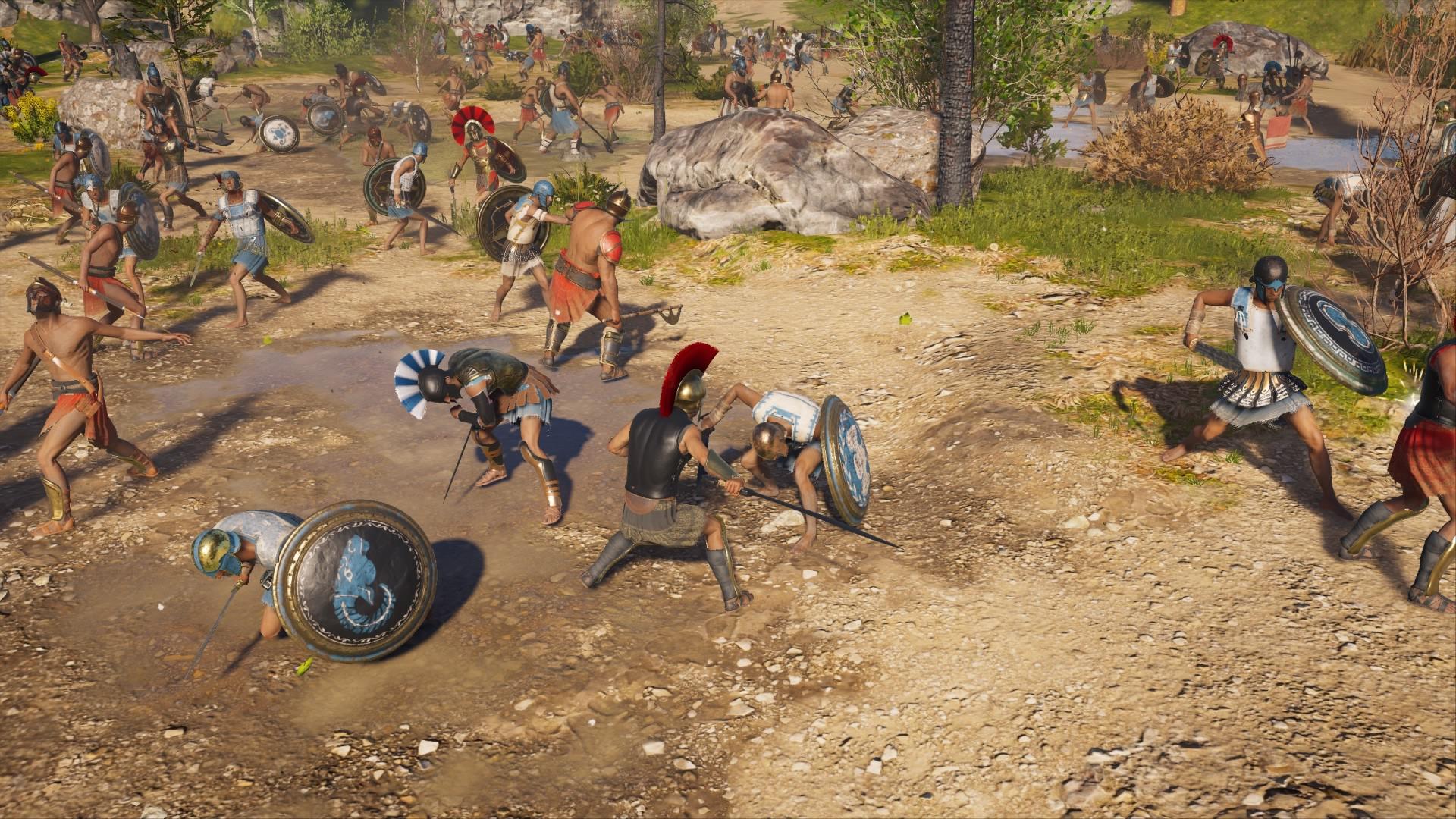 Assassin's Creed® Odyssey_20181006112050.jpg