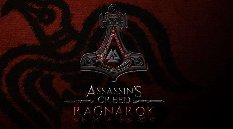 AssassinsCreedRagnarok_Logo.jpg