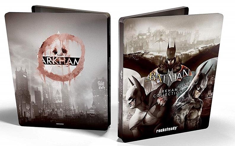 batman (1).jpg