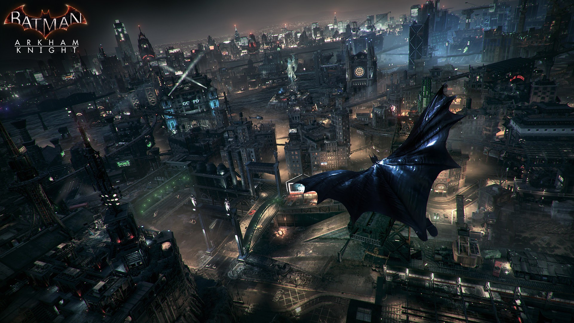 Batman-Arkham-Knight-Backgrounds.jpg