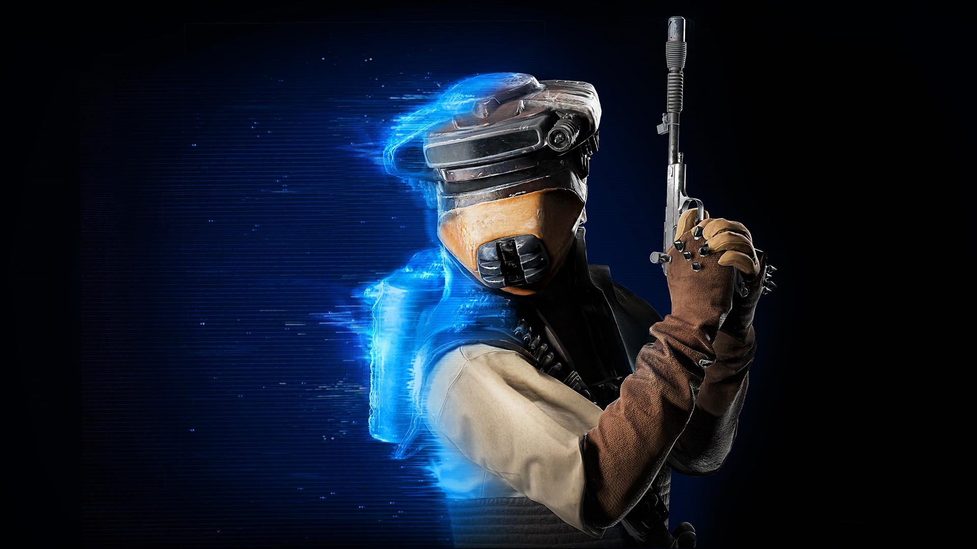 Battlefront-II-Season-2.jpg