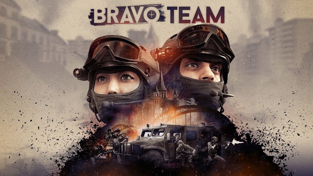 Bravo Team.jpg