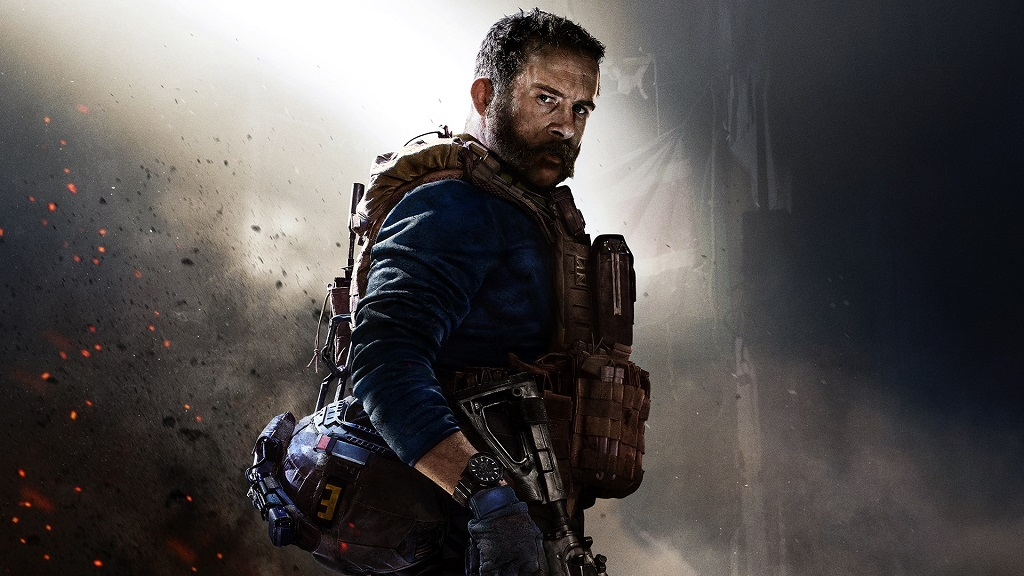 Call of Duty Modern 1.jpg