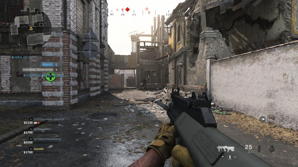 Call of Duty®_ Modern Warfare®_20191029141023.jpg