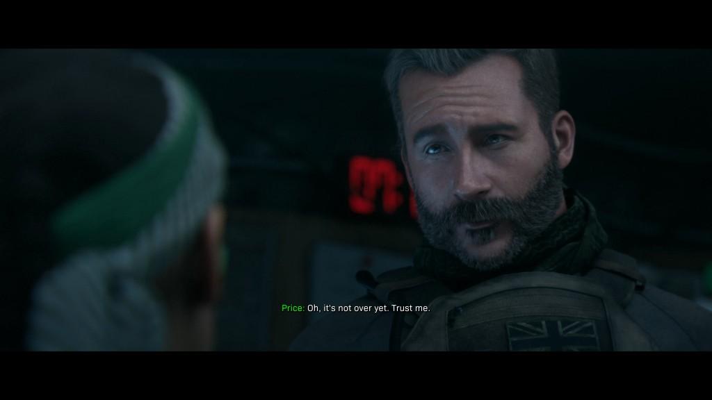 Call of Duty®_ Modern Warfare®_20191029164708.jpg