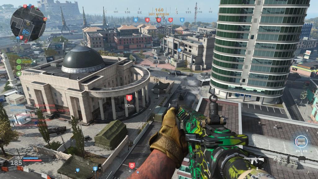 Call of Duty®_ Modern Warfare®_20191030160931.jpg