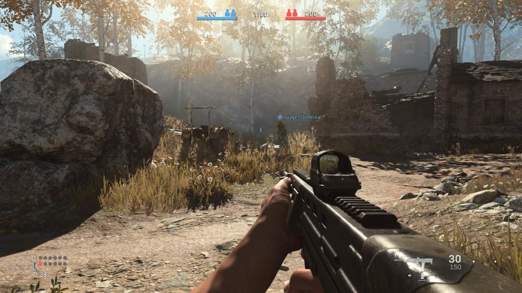 Call of Duty®_ Modern Warfare®_20191030170746.jpg