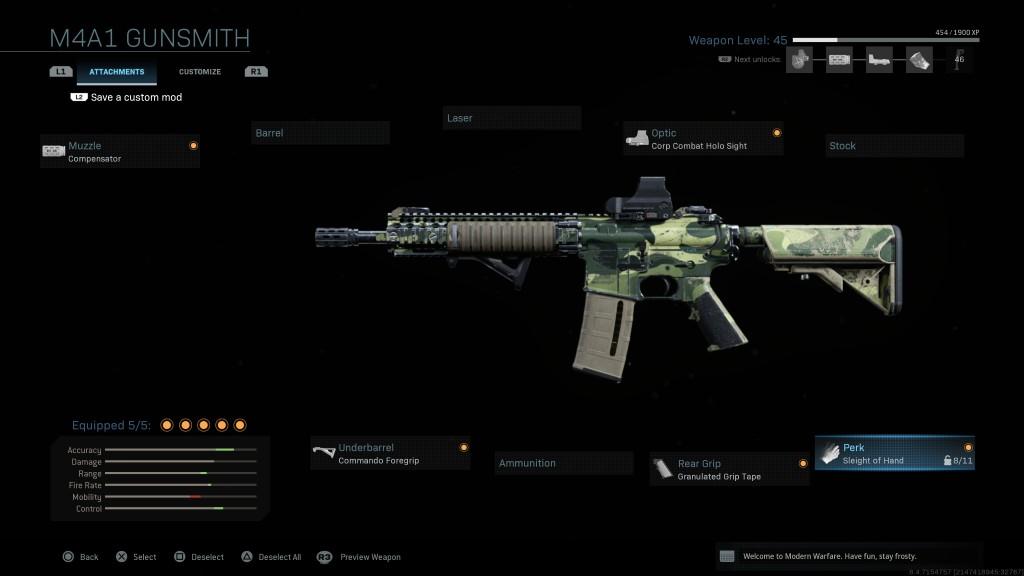 Call of Duty®_ Modern Warfare®_20191031102608.jpg