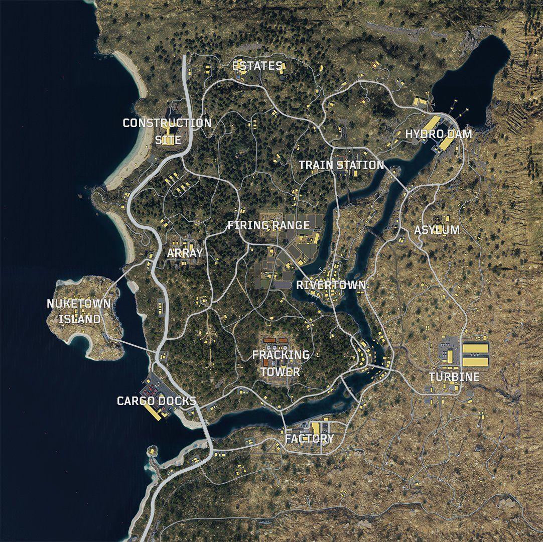 cod mapa.jpg