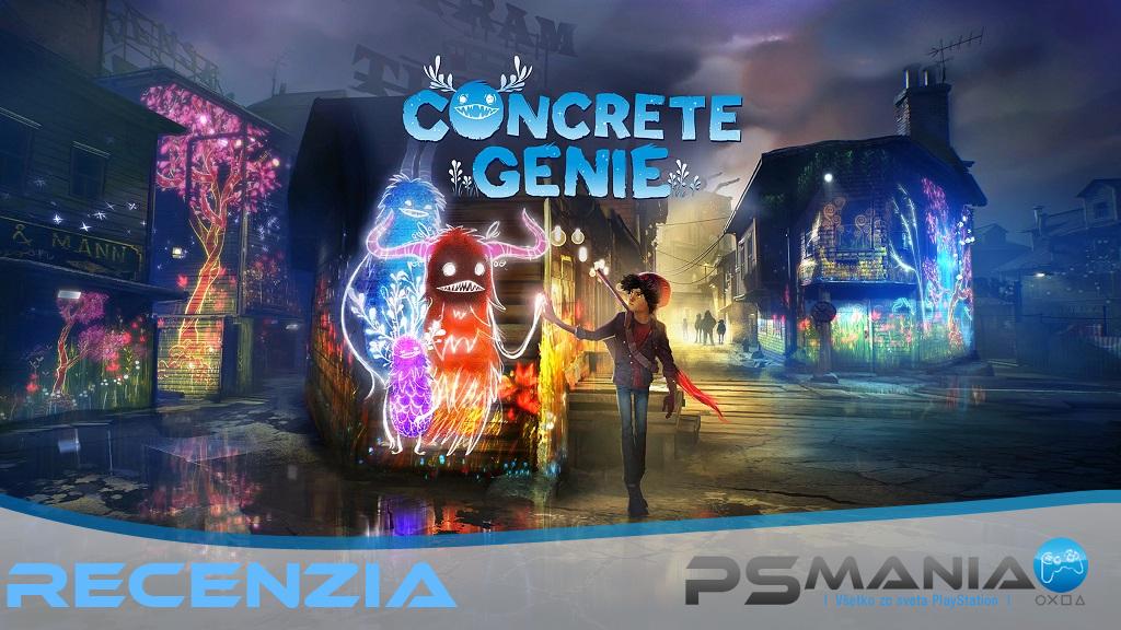 Concrete Genie_20191002215257.jpg