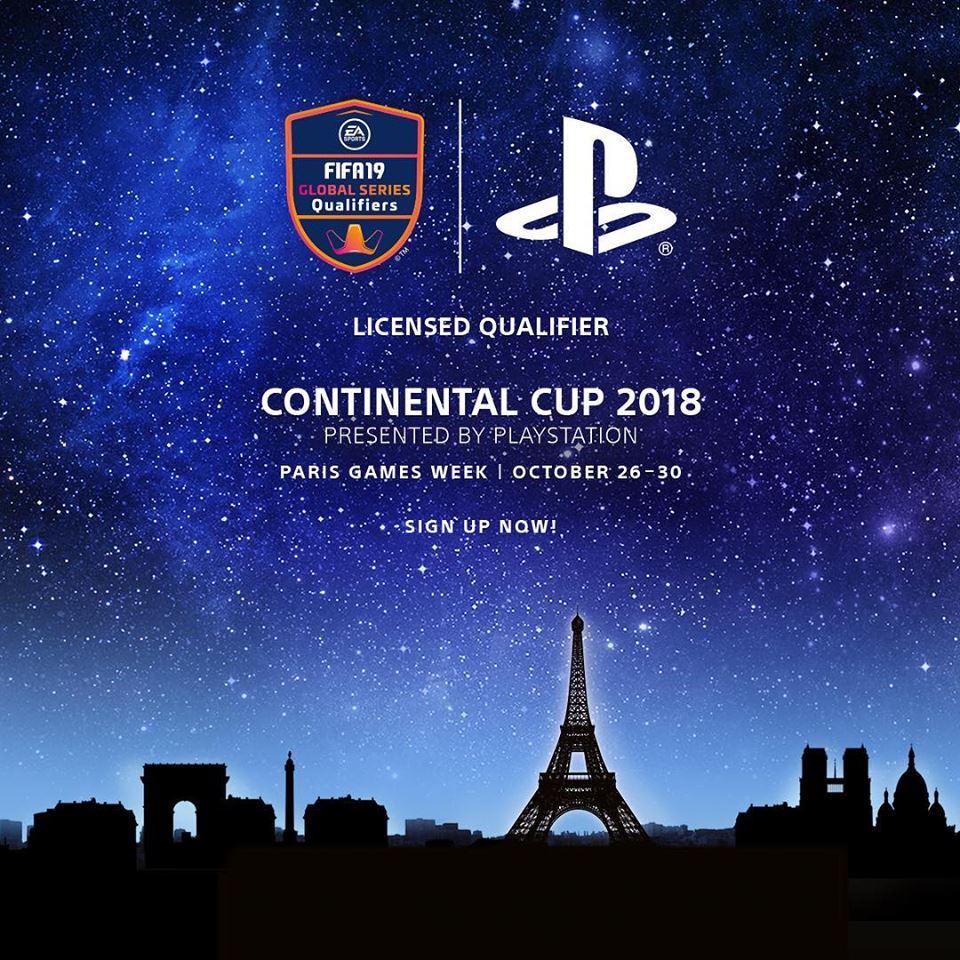 Continental Cup.jpg