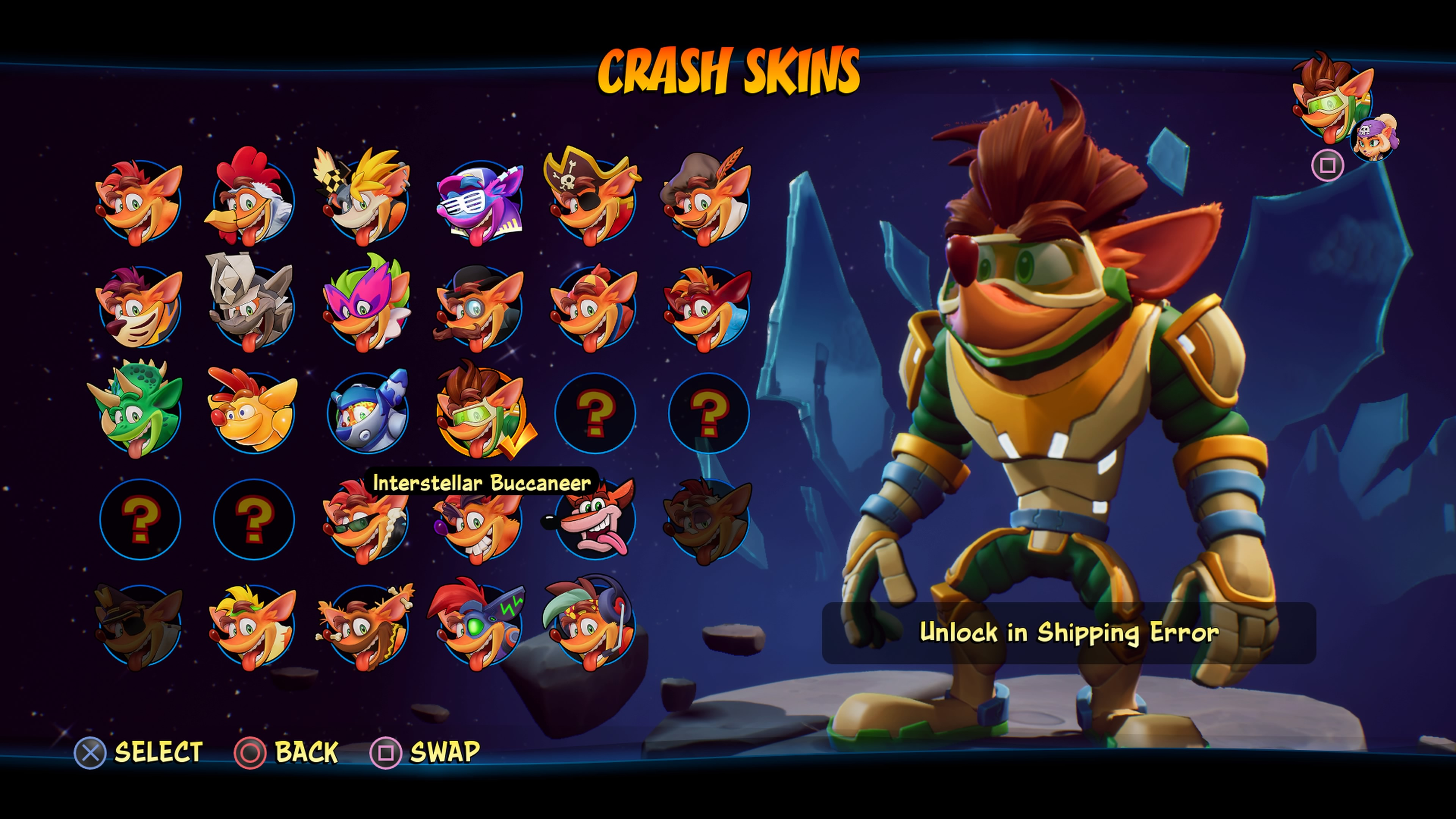 Crash Bandicoot™ 4_ It's About Time_20201011183247.jpg