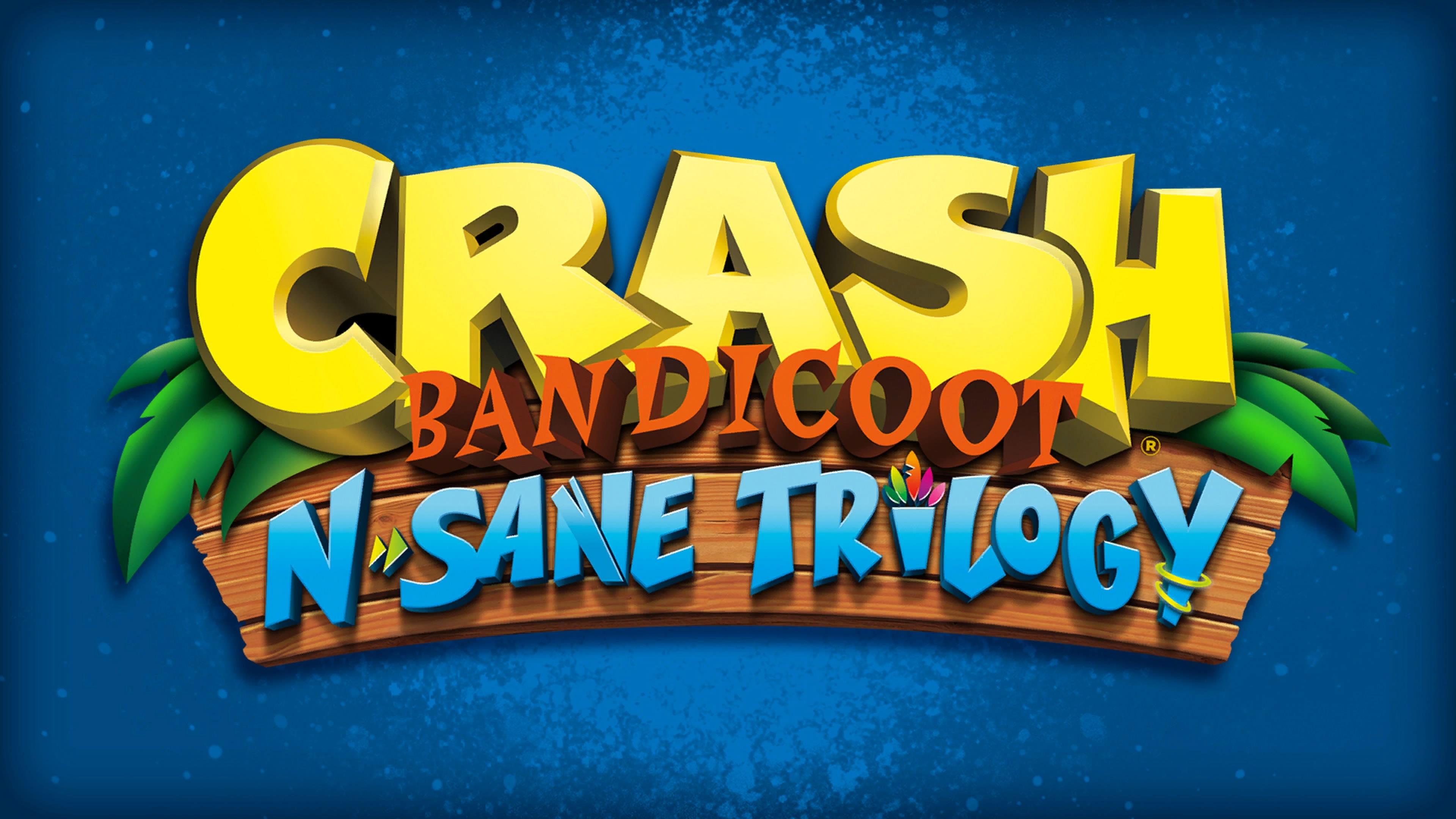 Crash Bandicoot N_ Sane Trilogy_20170630000018.jpg