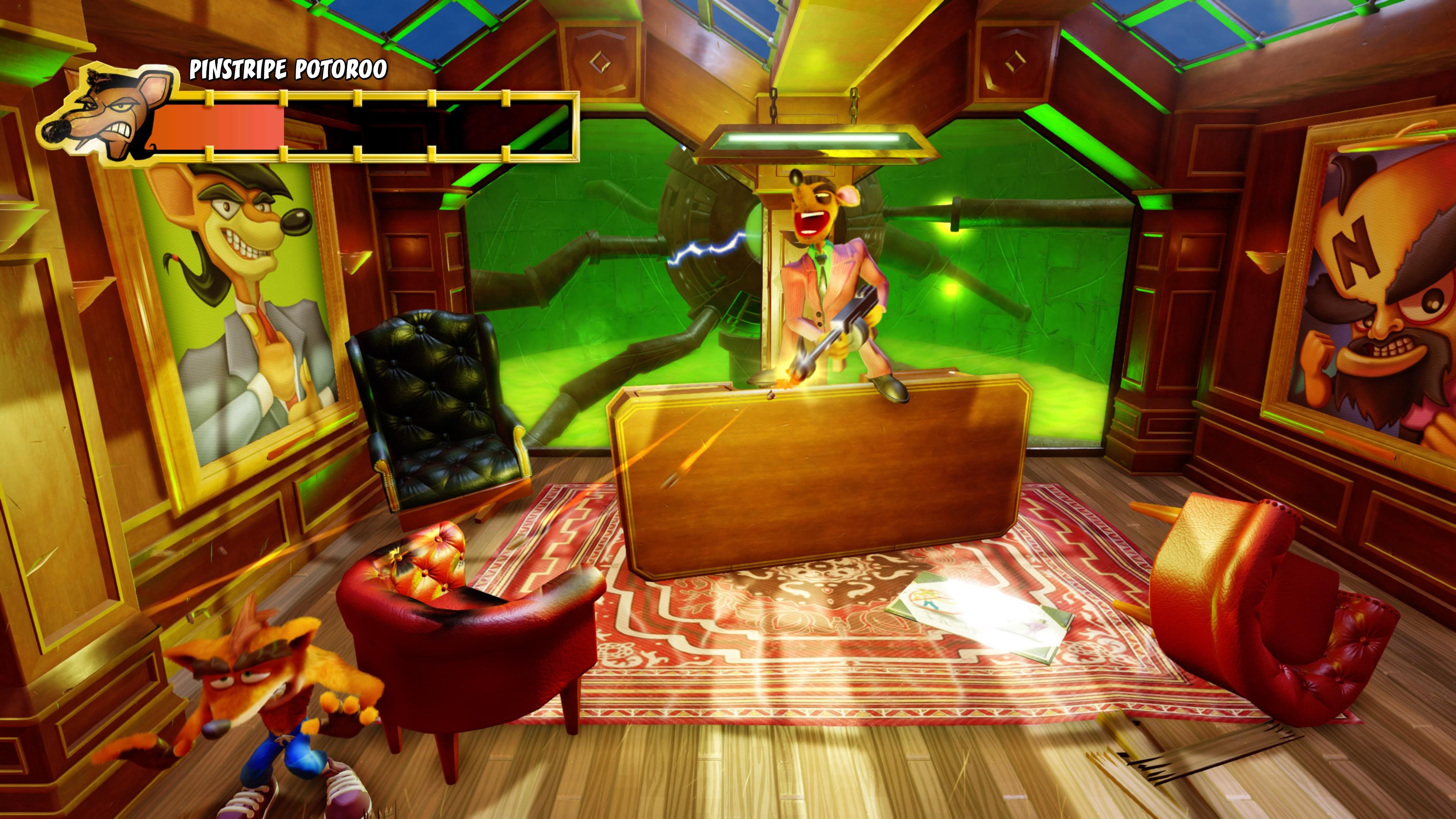 Crash Bandicoot N_ Sane Trilogy_20170630191633.jpg
