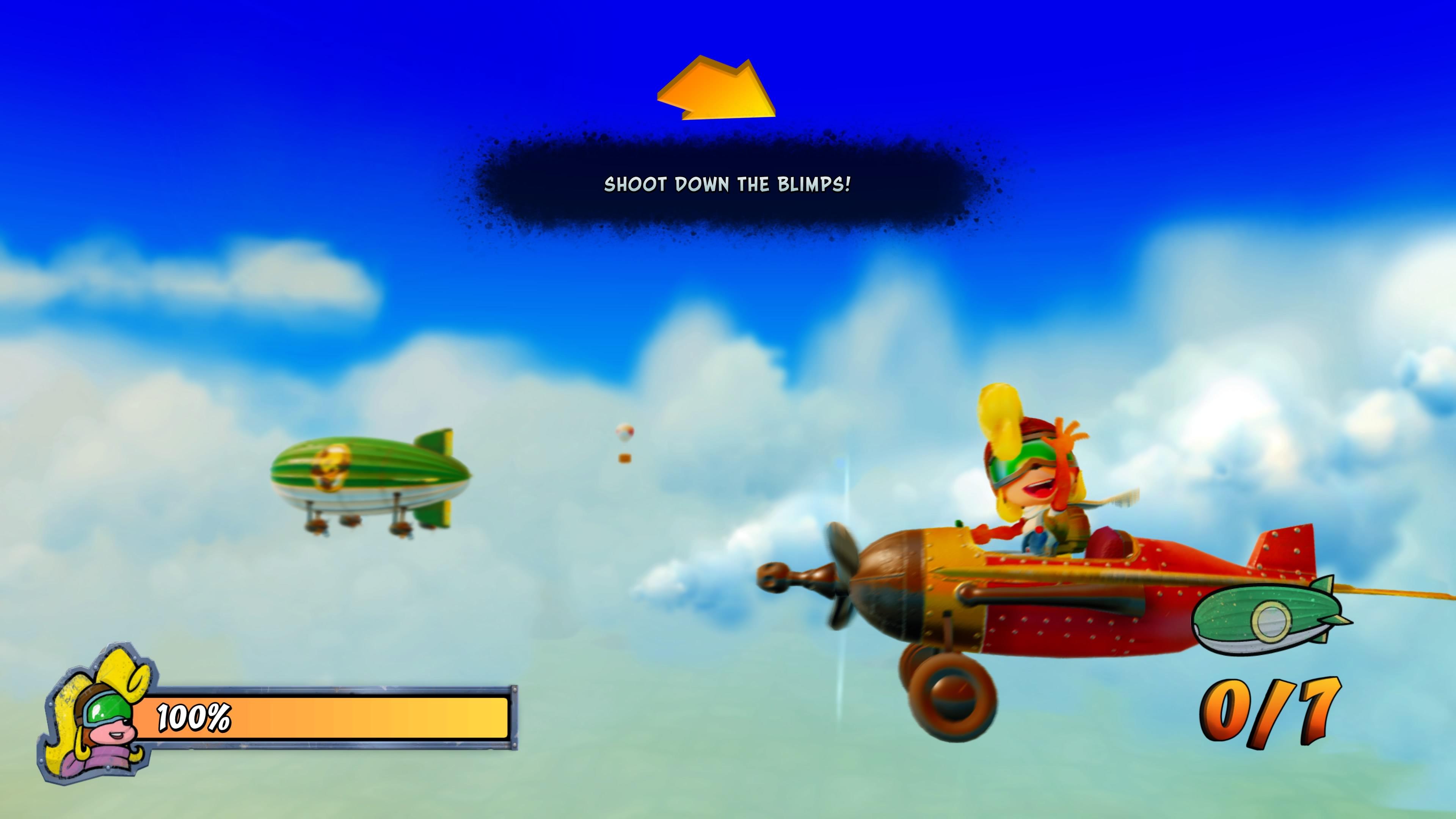 Crash Bandicoot N_ Sane Trilogy_20170703122050.jpg