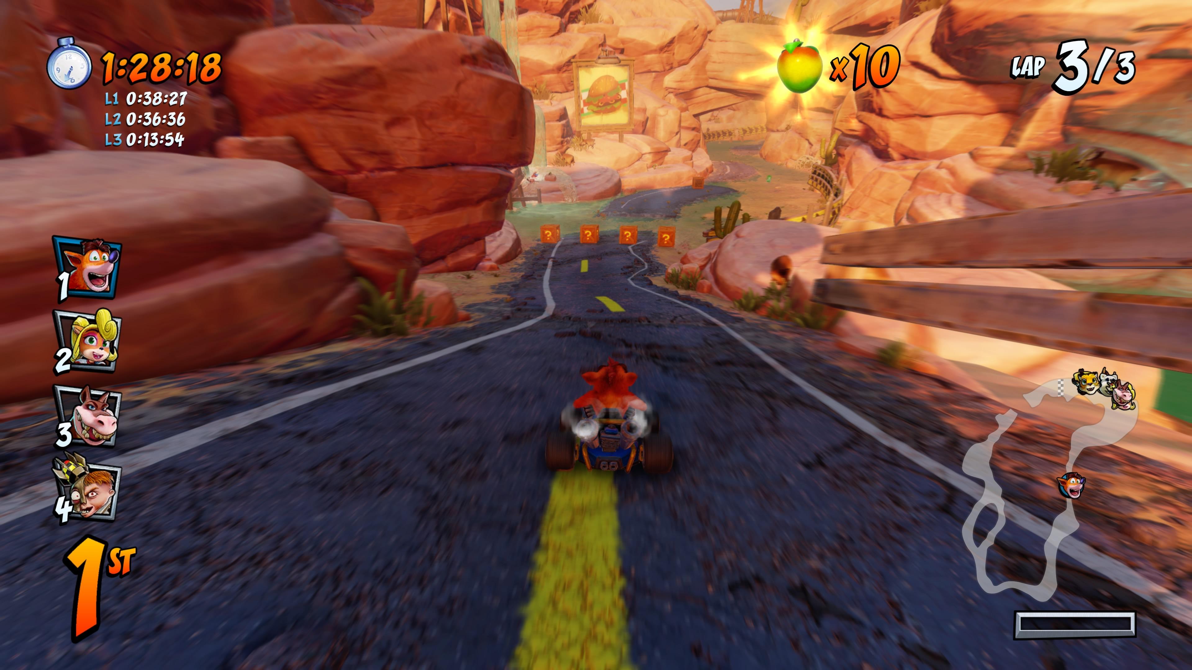 Crash™ Team Racing Nitro-Fueled_20190621000537.jpg