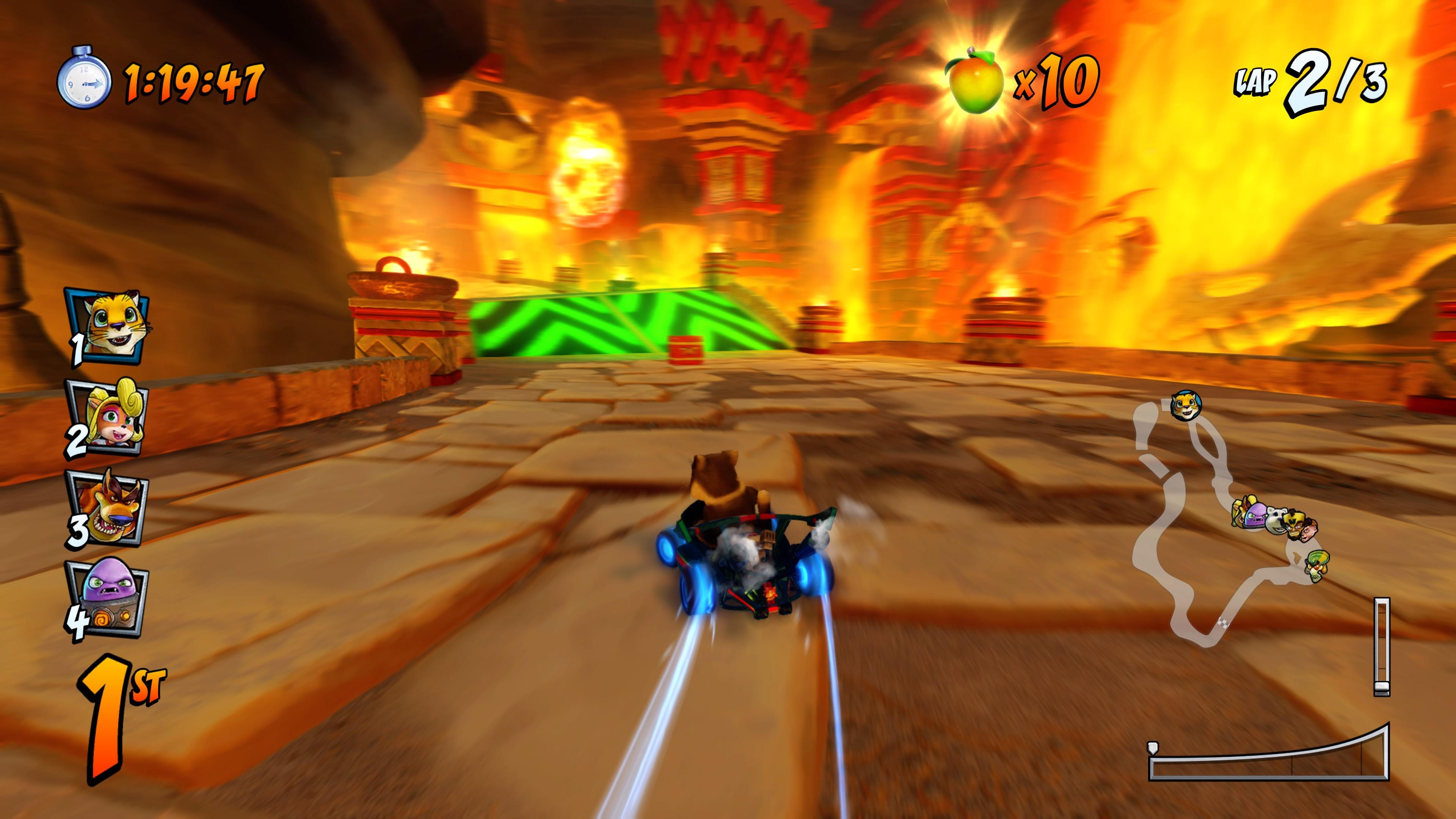 Crash™ Team Racing Nitro-Fueled_20190622143629.jpg