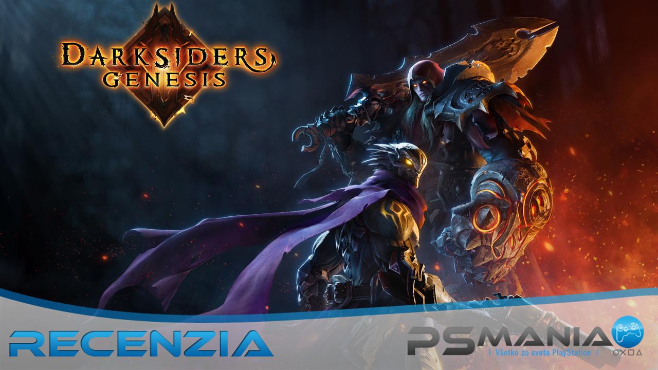 darksiders genesis 1.jpg