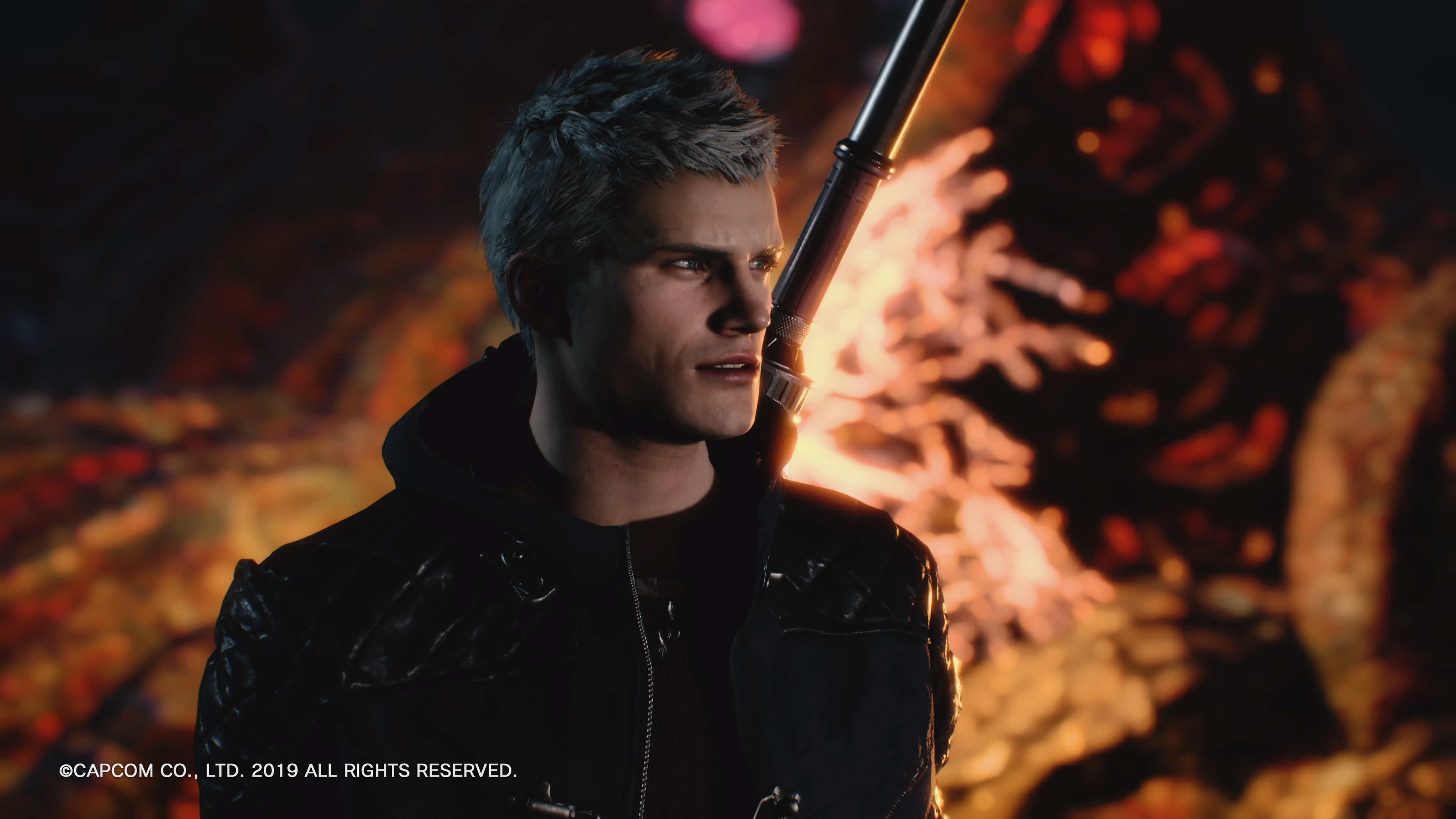 Devil May Cry 5_20190304222624.jpg
