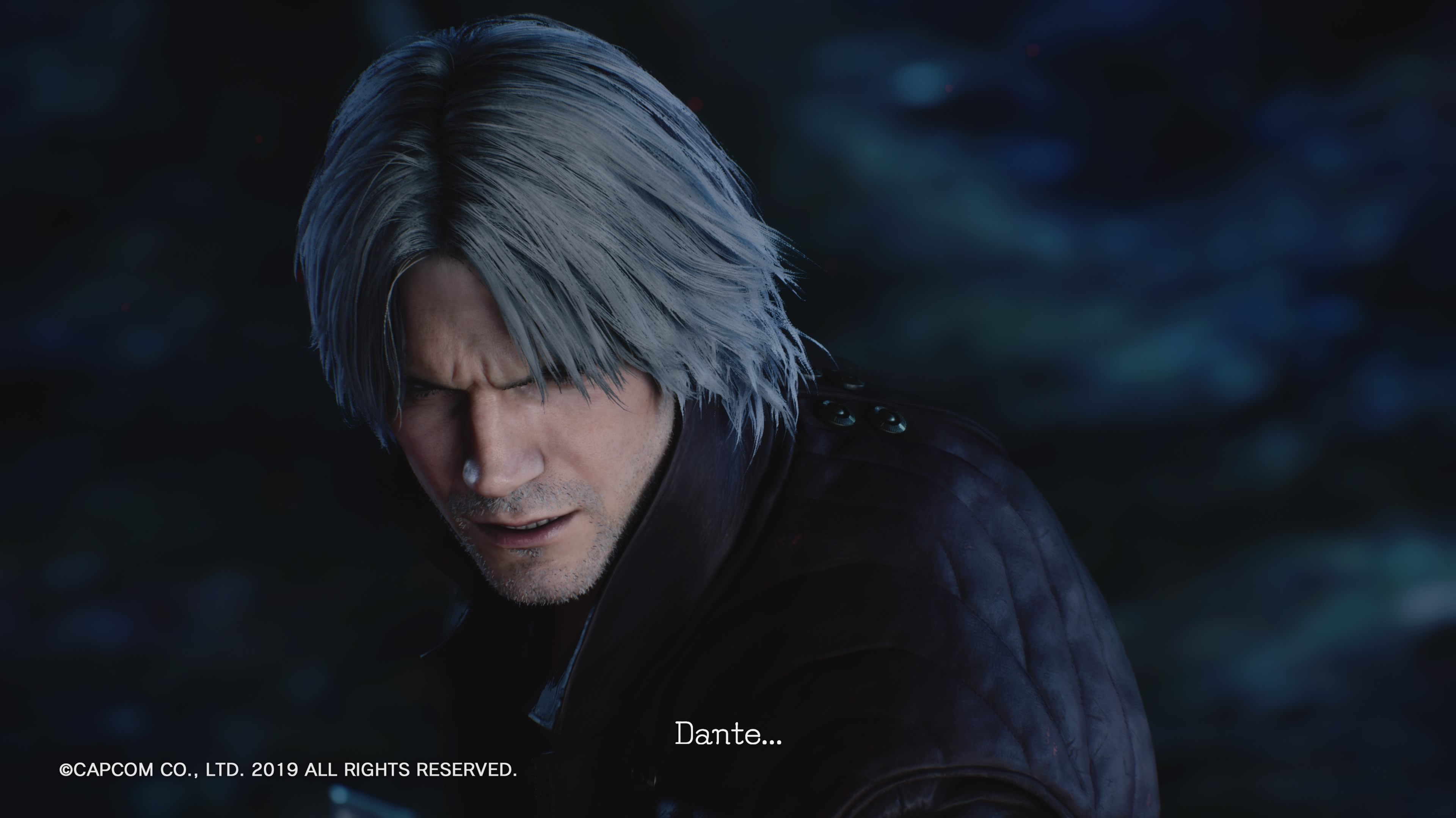 Devil May Cry 5_20190308202438.jpg