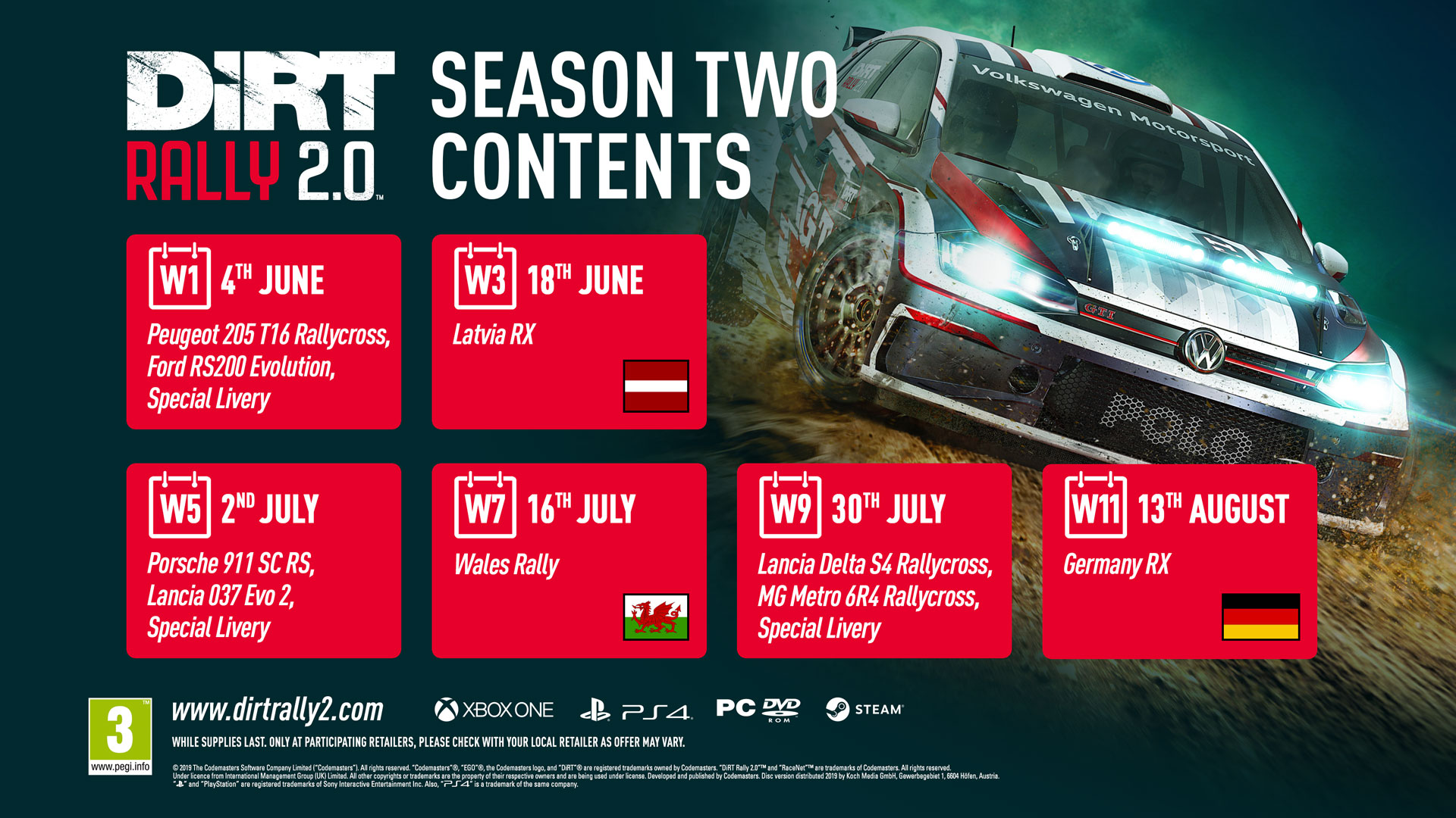 DIRT_RALLY_2.0-CONTENT_SEASON2-PEGI.jpg