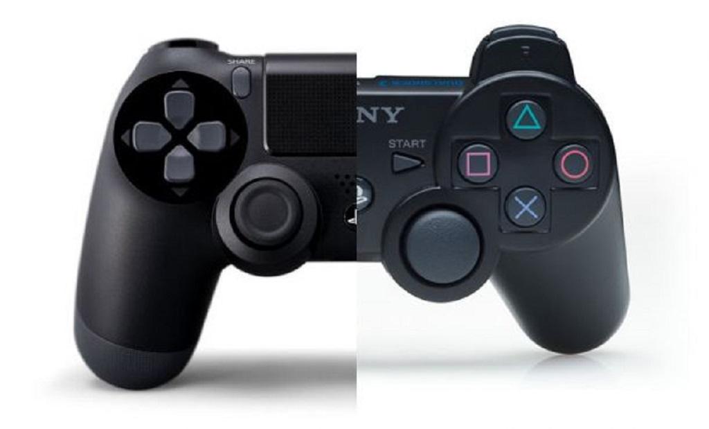 До анонса PlayStation 4 появлялись слухи о том, что новая консоль не будет