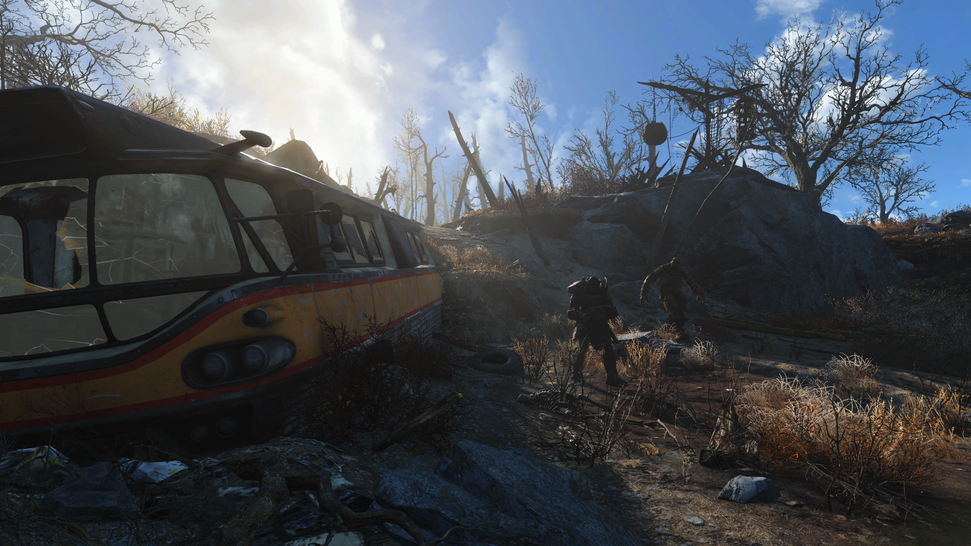Fallout4_Trailer_Wasteland_1433355638.png