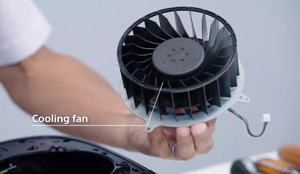 fan PS5.jpg