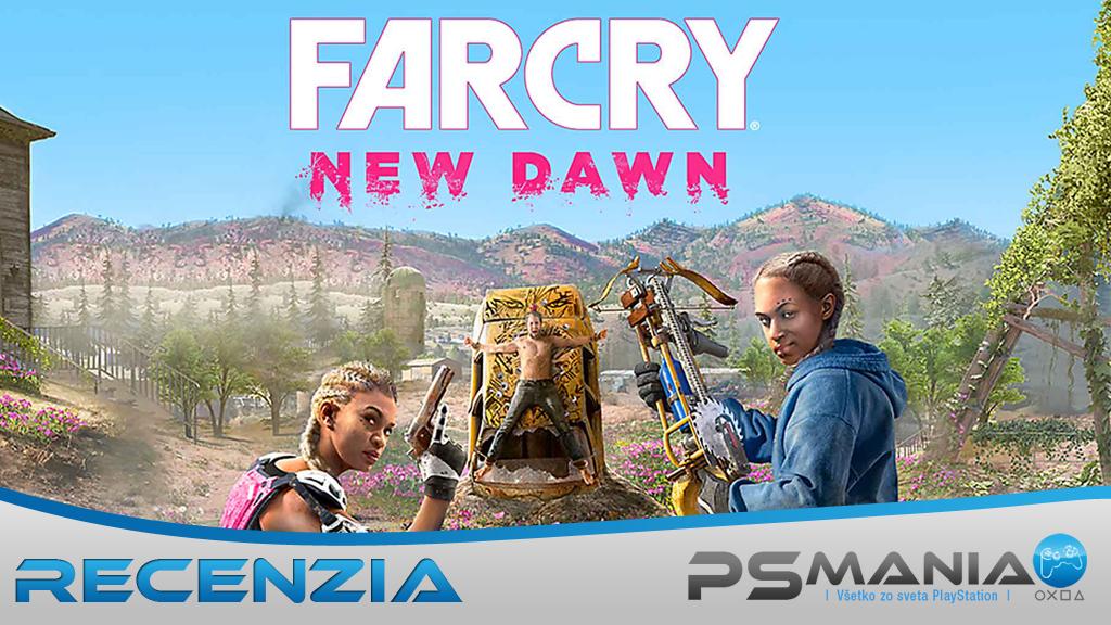 Far Cry.jpg