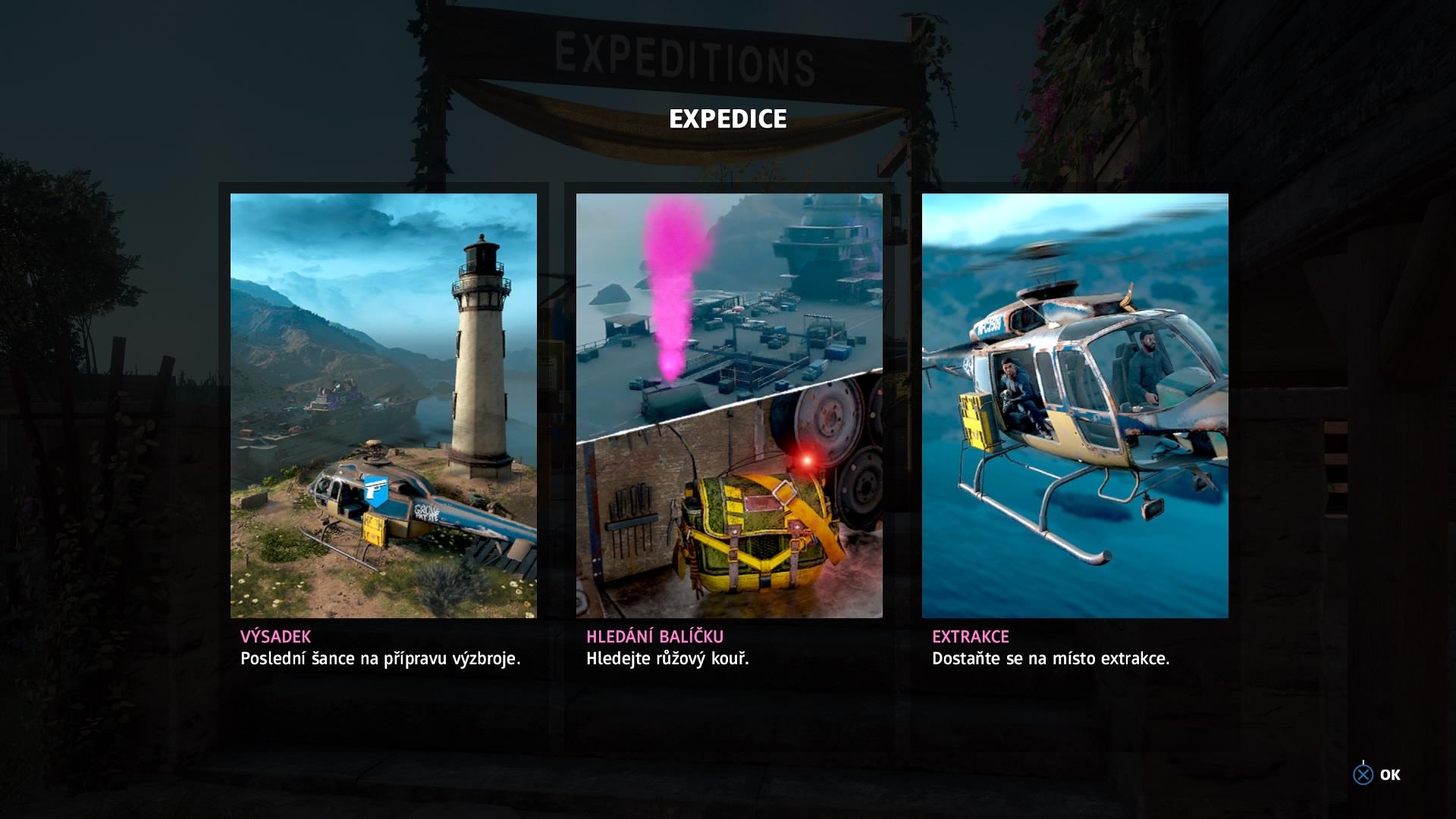 Far Cry® New Dawn_20190211162114.jpg