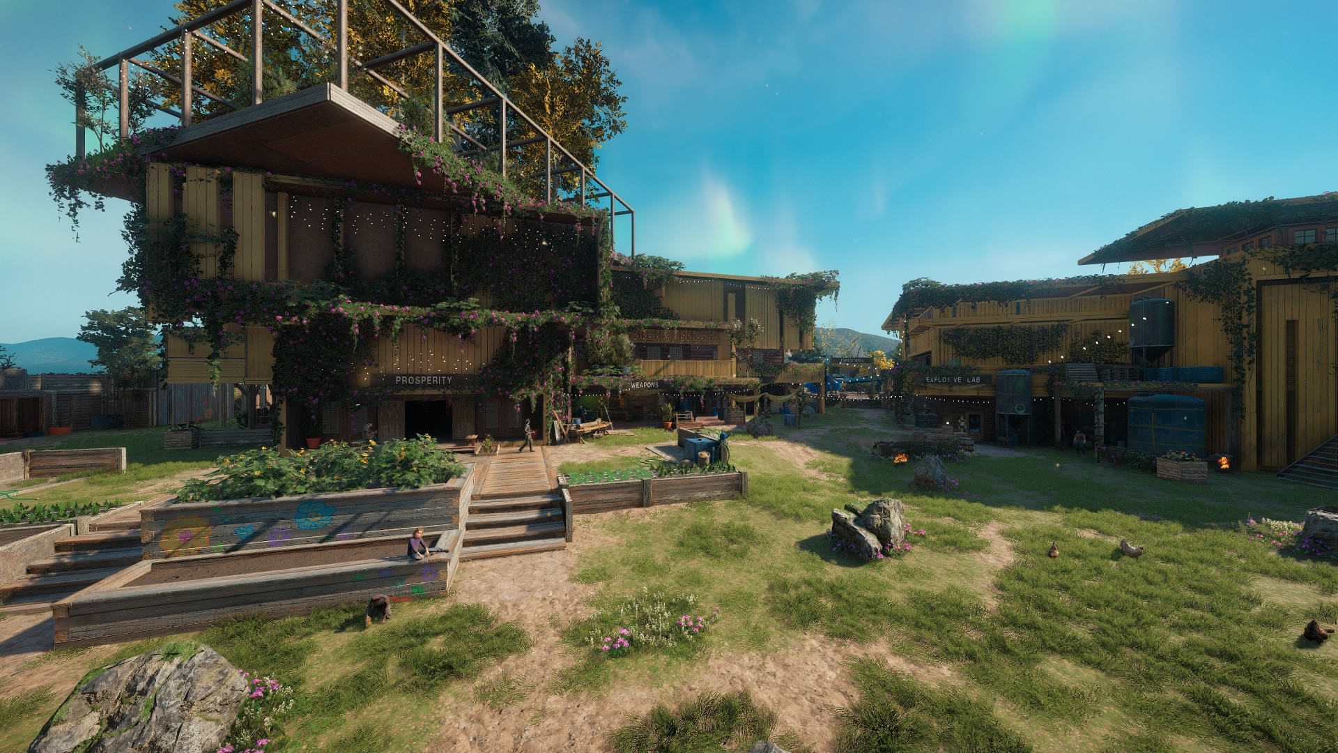 Far Cry® New Dawn_20190212142416.jpg