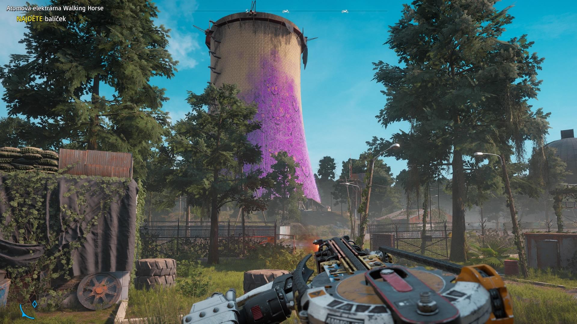 Far Cry® New Dawn_20190213100336.jpg