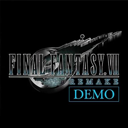 ff demo.jpg