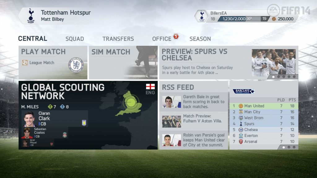 fifa14_ng_careermode_central_globalscoutingnetwork_tile_active_wm.jpg