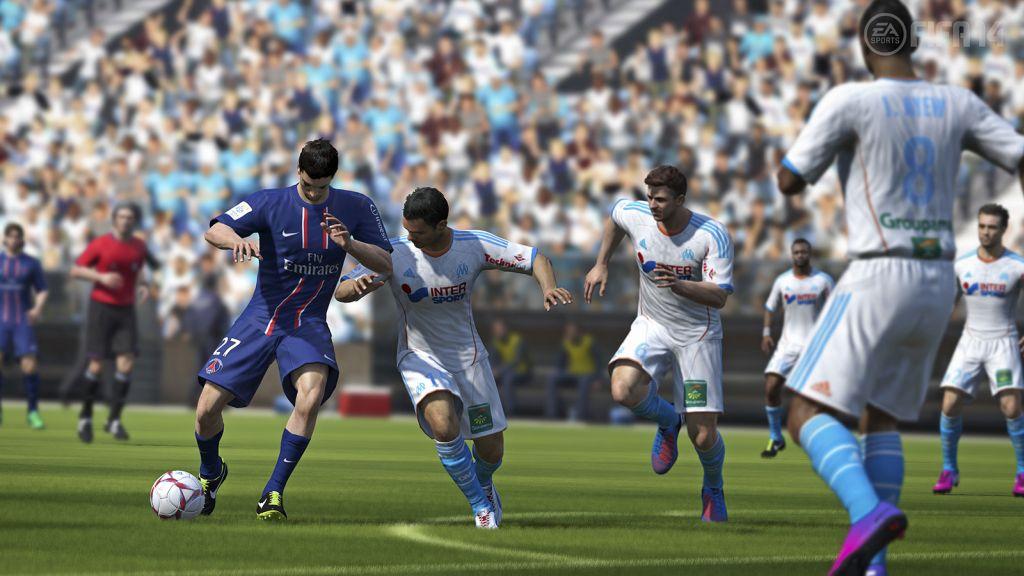 FIFA_14_13662192288568.jpg