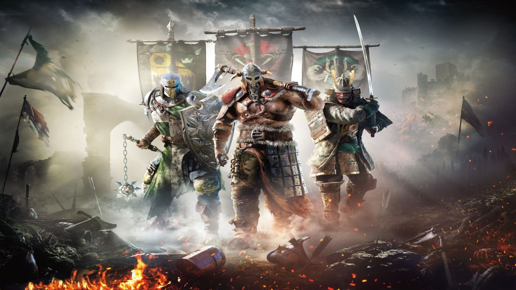 for-honor-standard-edition_pdp_3840x2160_en_WW.jpg