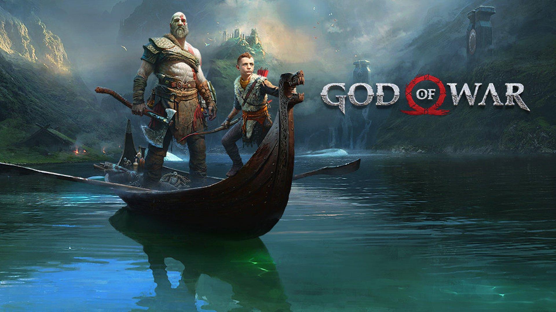 god-of-war-(2018)-hd-wallpapers-33166-800503.jpg