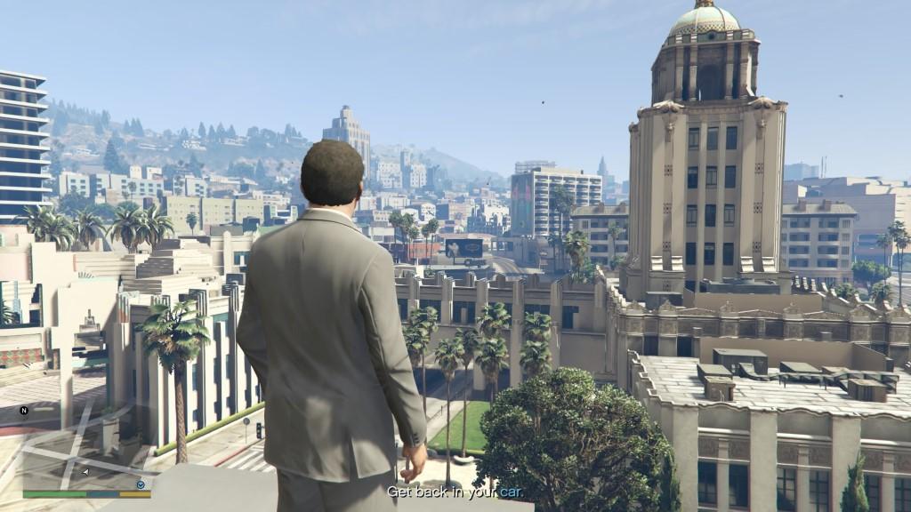 Grand Theft Auto V_20141116132846.jpg