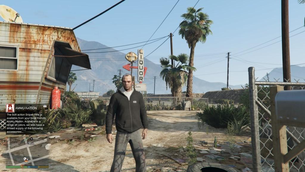 Grand Theft Auto V_20141117210326.jpg